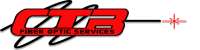 CTB FIBER OPTIC SERVICES Inc.