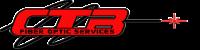 CTB FIBER OPTIC SERVICES Inc.